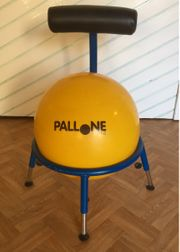 Bürostuhl Pallone