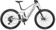 E-MTB SCOTT Strike eRide 940