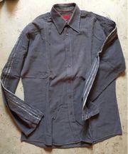 Hugo Boss Hemd einzigartiger Style