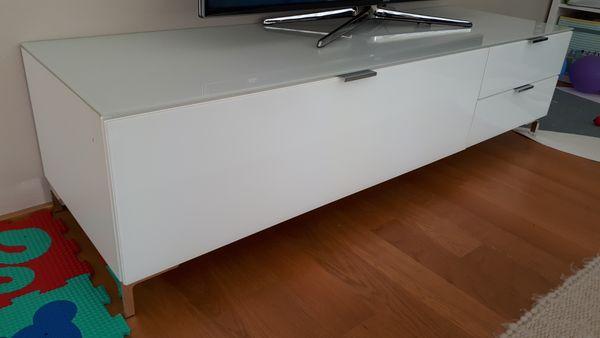TV Board Sideboard