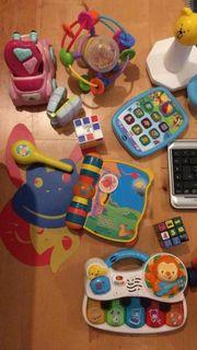 Viele Sehr Gutten Babyspielzeug