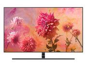 Samsung GQ55Q9FN QLED TV 4K