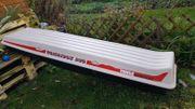 Dachbox Skibox Thule