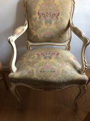 Möbel Gebraucht Neu Und Barock Haushaltamp; Stuhl Kaufen 7bfgY6y