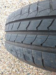 4 Premium-Reifen 195 60 R16