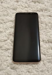 Samsung Galaxy S8 Rose 64GB