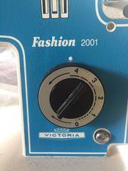 Victoria Nähmaschine Ersatzteile