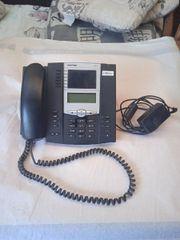 Aastra 53i LAN PC Voice