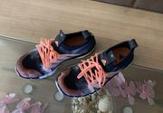 Adidas Core Grace Laufschuhe 37