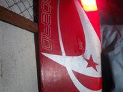 Kite Starboard Airush 7-8 230l-50b