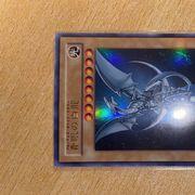 eine sehr schöne Yu-Gi-Oh Karte