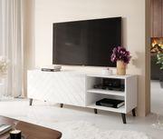 TV Lowboard Schrank ABETO 150
