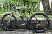 MTB FatModul SX03 Mountainbike 26