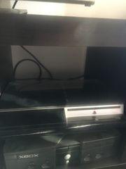 PS3 Slim zu verkaufen