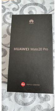 Huawei Mate 20 Pro 64GB