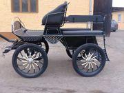 Neuer Fahrschulwagen
