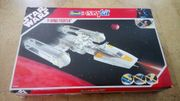 Y-Wing Fighter Revell Easy Kit