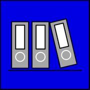 Finanzbuchhaltung Lohnbuchhaltung Buchführung Buchhaltung