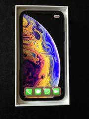 IPHONE XR Schwarz 128 GB