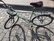 Fahrrad Kettler Herren