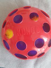 Kongs Katzenspielzeug