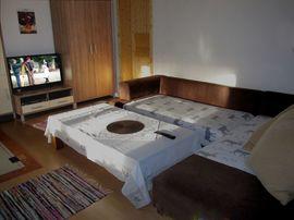 Ferienhaus im Wintersportgebiet wöchentlich zu: Kleinanzeigen aus Trahütten - Rubrik Ferienhäuser, - wohnungen