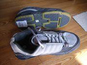 Schuhe Größe 41 für Herren