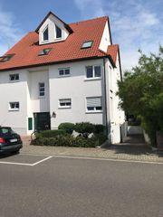Speyer Attraktive 3-Zimmer-Wohnung in zentraler