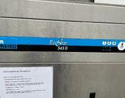 Gewerbespülmaschine Meiko Eko Star 545
