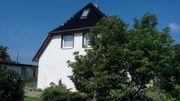 Ostsee Ferienwohnung Insel Rügen in