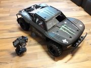 Losi 5ive T RTR mit