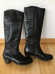 Kennel Schmenger Stiefel Größe 37