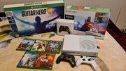 Xbox One S 1TB MEGA