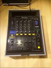 PIONEER DJM 900 NXS DJ