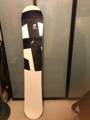 Apex Snowboard