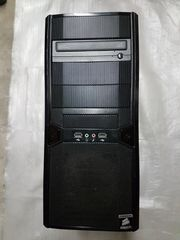 Corsair PC Gehäuse mit DVD