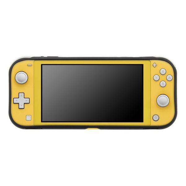 Nintendo Switch Lite Hülle