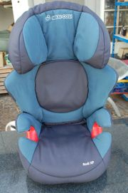 Kindersitz Maxi- Cosi Rodi XP