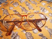 Vintage BRILLE Rodenstock Mod NATHALY