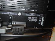 Loewe Fernseher-TV-TV-Individual 32 Compose Sound