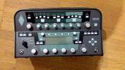 Kemper Profiling Amp mit Endstufe