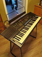 Keyboard Yamaha PSR47