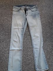 SOCCX Jeans W 30 L