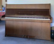 Rösler Klavier