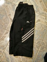 Kinder Adidas Short
