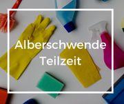 Haushälter in Alberschwende 20 Std