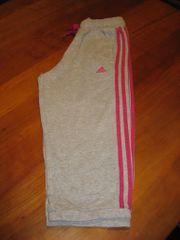 adidas Sporthose 7 8 Gr