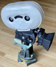 Arriflex 35 IIb 35mm Filmkamera