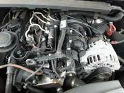 BMW 3er E92 320D 2