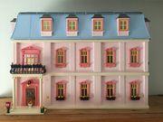 Playmobil Puppenhaus 5303 6452
